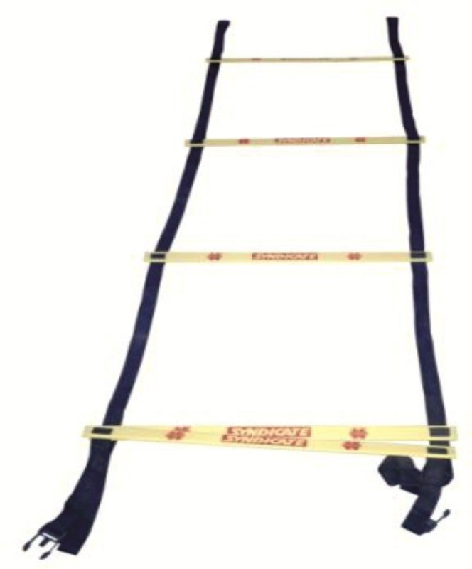 SYN6 SS0210 Speed Ladder( )