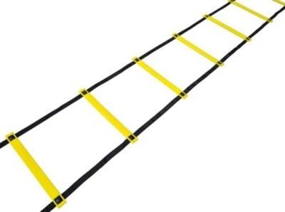 SCS AB3313 Speed Ladder( )