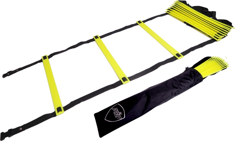 Pepup PSFL-001 Speed Ladder( )