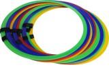 Pepup PSRL-005 Hoop Set ( )