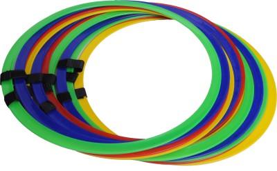 Pepup PSRL-005 Hoop Set( )