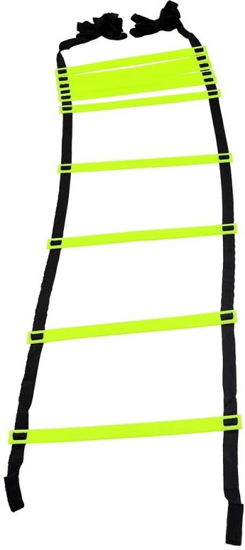 SPORTINGTOOLS sal001 Speed Ladder( )