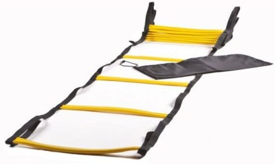 Starling statspladd Speed Ladder( )