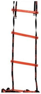 flash D002_18084 Speed Ladder