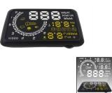 Speedwav 209688 Digital Speedometer (Sko...
