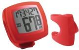 KNOG FC698 Digital Speedometer (Hyosung ...