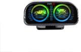 Type R 164449 Digital Speedometer (Hyund...