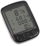 BS SPY BS54 Digital Speedometer (Honda C...