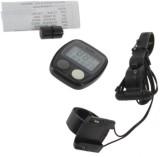 TRISHA TRI181815 Digital Speedometer (In...