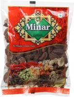 Minar Black Cardamom Whole(100 g)