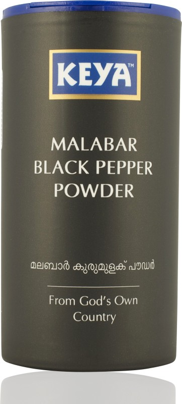 Keya Black Pepper Powder(80 g)