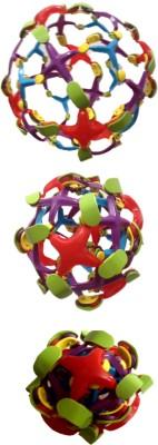 LG Deals Twist Sphere