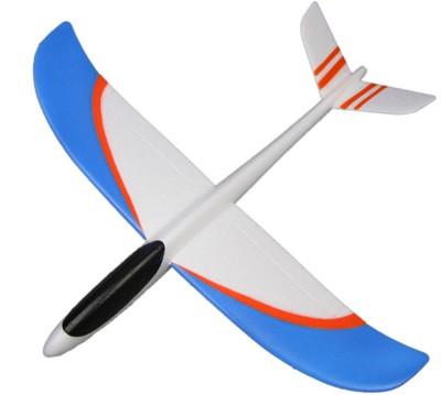 Adraxx Super Flying Outdoor Hand Launcher Glider