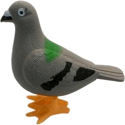 Imperial Walking Pigeon