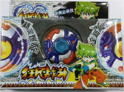 Beyblade Metal Masters Fury Battle Online