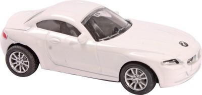 Babeezworld Alloy Model Car W