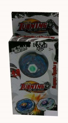 Shop & Shoppee 4D Battle Turning Beyblade