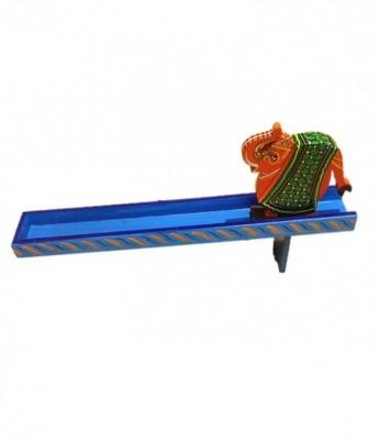 Desi Toys Rapataa Haati(Multicolor)