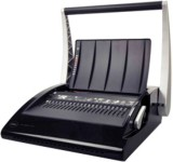GBC C20 Manual Comb Binder