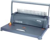 Oddy A4 Size Comb Machine - 12 inch 21 H...
