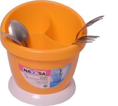 Nayasa NP 3185 Spoon Rack at flipkart