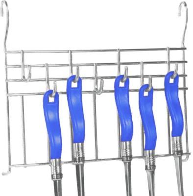 Klaxon G0194IT0032 Spoon Rack