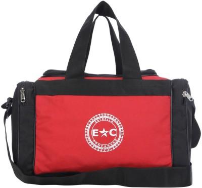Estrella Companero VIGO- Gym Bag