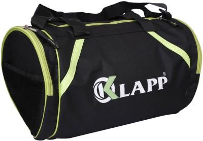 Klapp BLKGYM Gym Bag