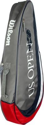 Wilson US Open Triple Kit Bag