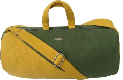 Jutecentral Jc15gbsbogyegr15 Duffel Bag