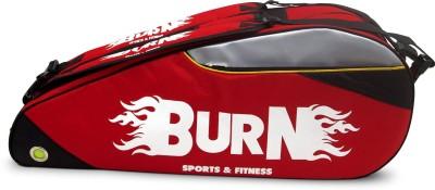 Burn BNKB 001 Kitbag