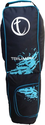 Triumph pro 707 hockey Backpack