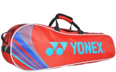 Yonex Sunr 1003-Prm ( Latest Design 2015) Sport
