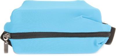 Info Waist Bag(Blue)