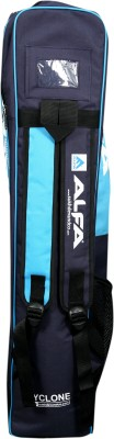 Alfa Cyclone Kit Bag