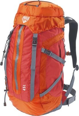 Pavillo ,Barrier Peak Backpack