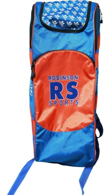 RS Robinson RS Backpak