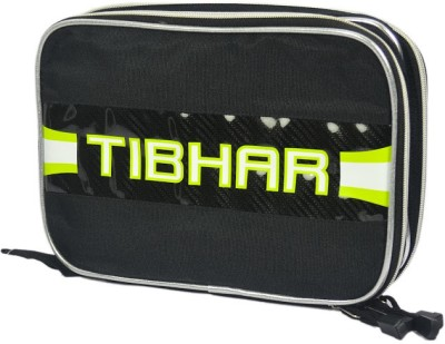 Tibhar Carbon Double Cover