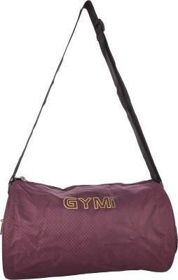 Thebagzone Thebagzone DSC_0926 Gym Bag