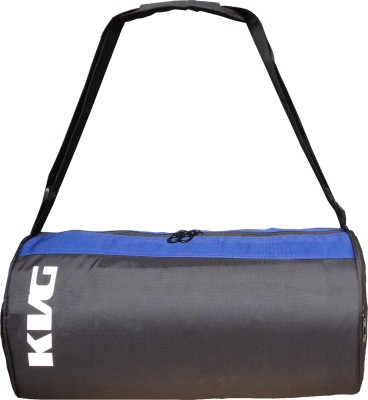 KVG ACTIVE GYM BAG