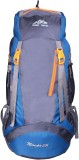 Mount Track Ninja Hiking Rucksack  - 55 ...