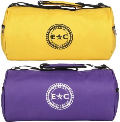 Estrella Companero L-EON Gym Bag