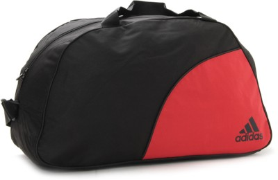 Adidas Fitness Bag