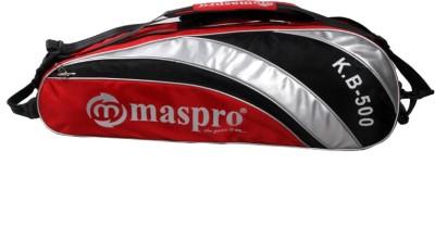 Maspro KB 500 Carry case
