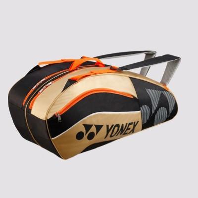 Yonex 8526EX BT6 Shoulder Bag