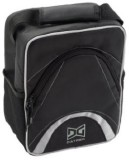 Datrek Cooler Bag Multipurpose Bag (Blac...