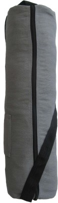 Jutecentral JC15YBSGR0601 Yoga Mat Bag