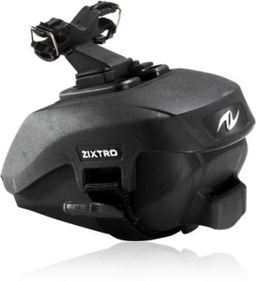 Zixtro Shell