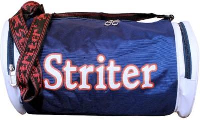 Striter Dipg Bag