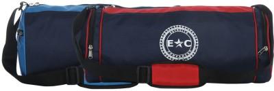 Estrella Companero SUPER-STAR Gym Bag